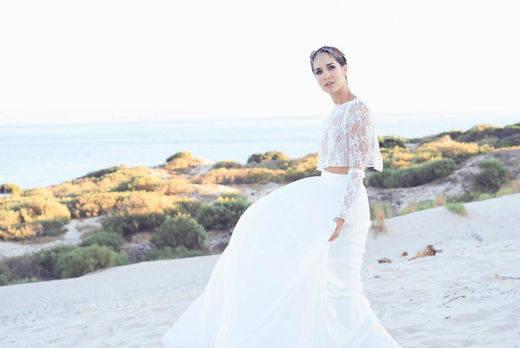 novia en tarifa Novia-en-Tarifa-vestidos-Jose-Maria-Peiro-Fotos-Alberto-Zaldivar-2391