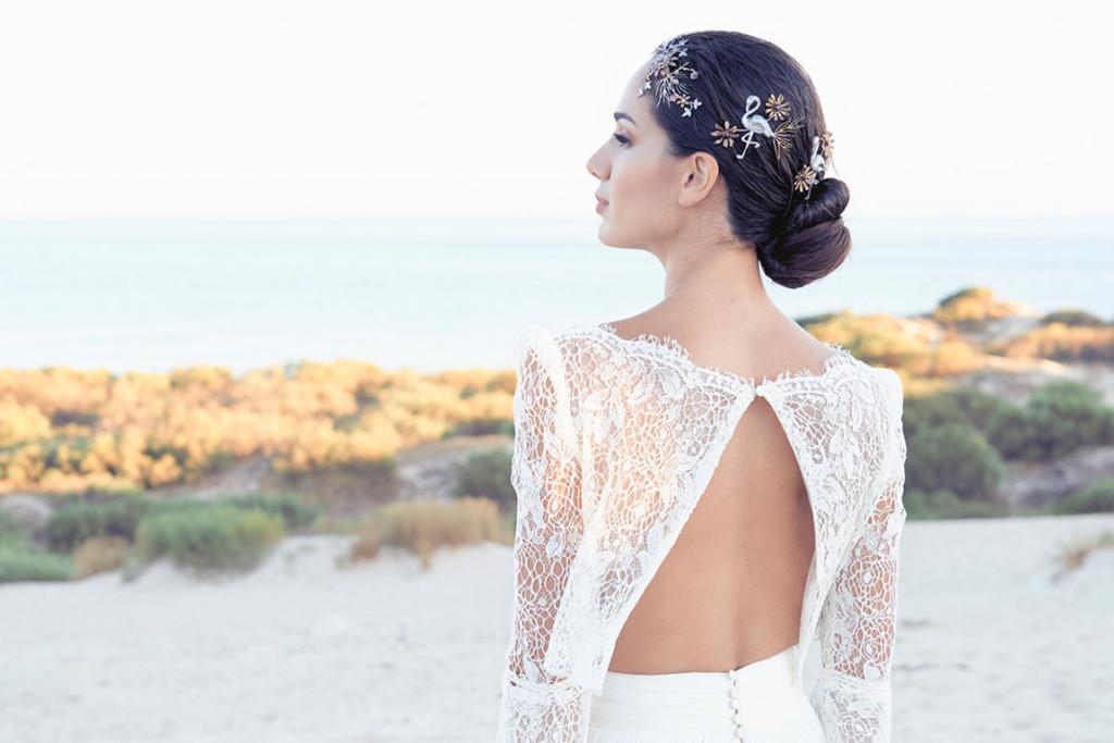 novia en tarifa Novia-en-Tarifa-vestidos-Jose-Maria-Peiro-Fotos-Alberto-Zaldivar-2437