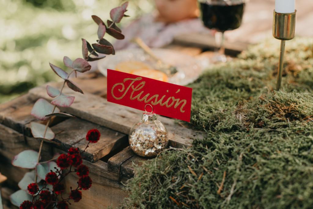 sesion exterior navidad quiero una boda perfecta 188A8643