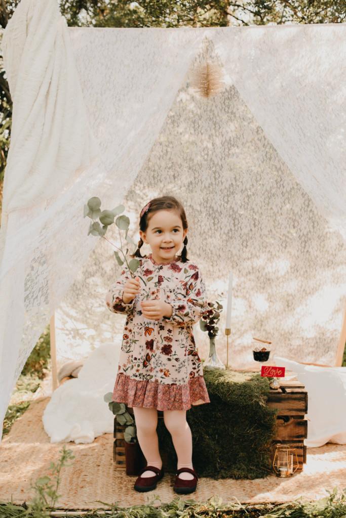 sesion exterior navidad quiero una boda perfecta 188A8696