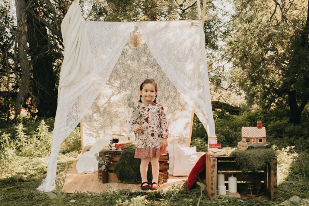 sesion exterior navidad quiero una boda perfecta 188A8711-2