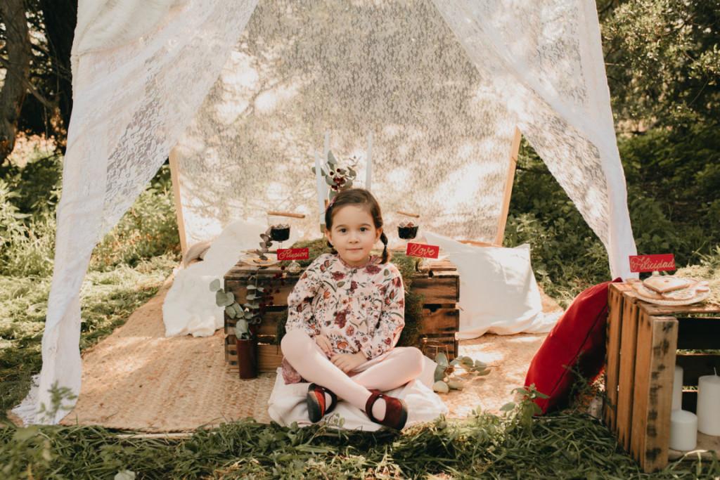 sesion exterior navidad quiero una boda perfecta 188A8724-2