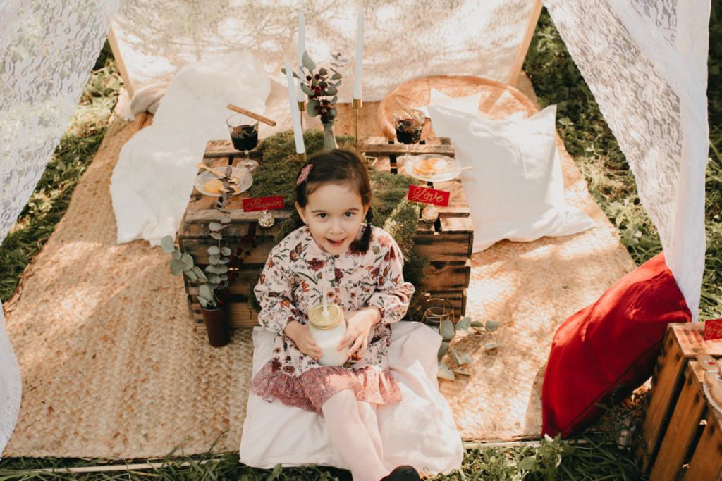 sesion exterior navidad quiero una boda perfecta 188A8736