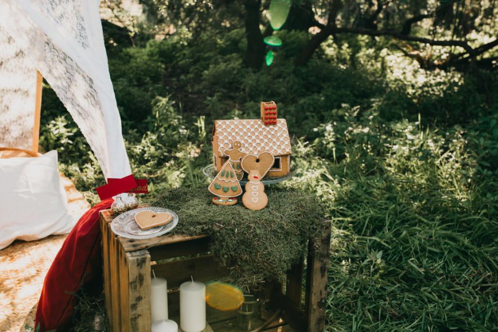 sesion exterior navidad quiero una boda perfecta 188A8833