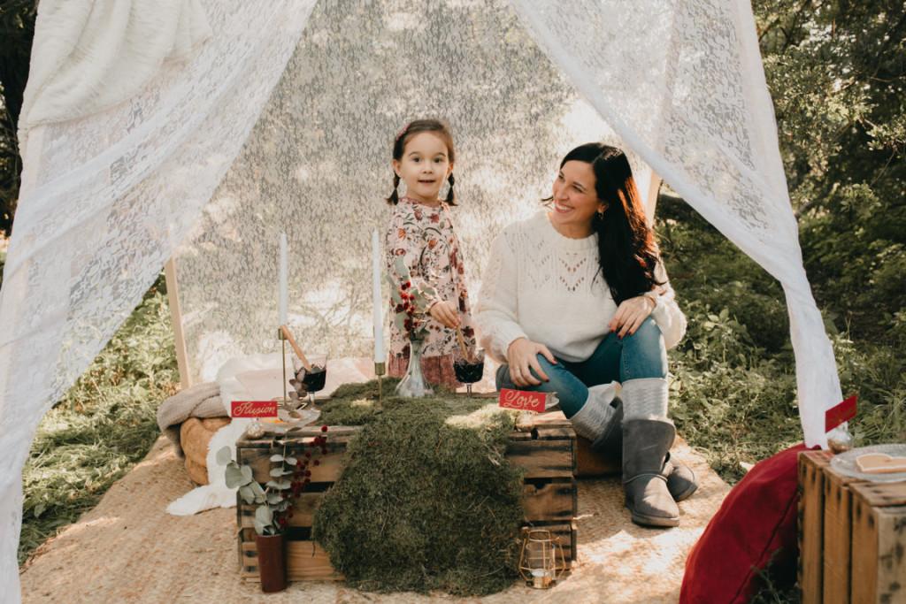 sesion exterior navidad quiero una boda perfecta 188A8901