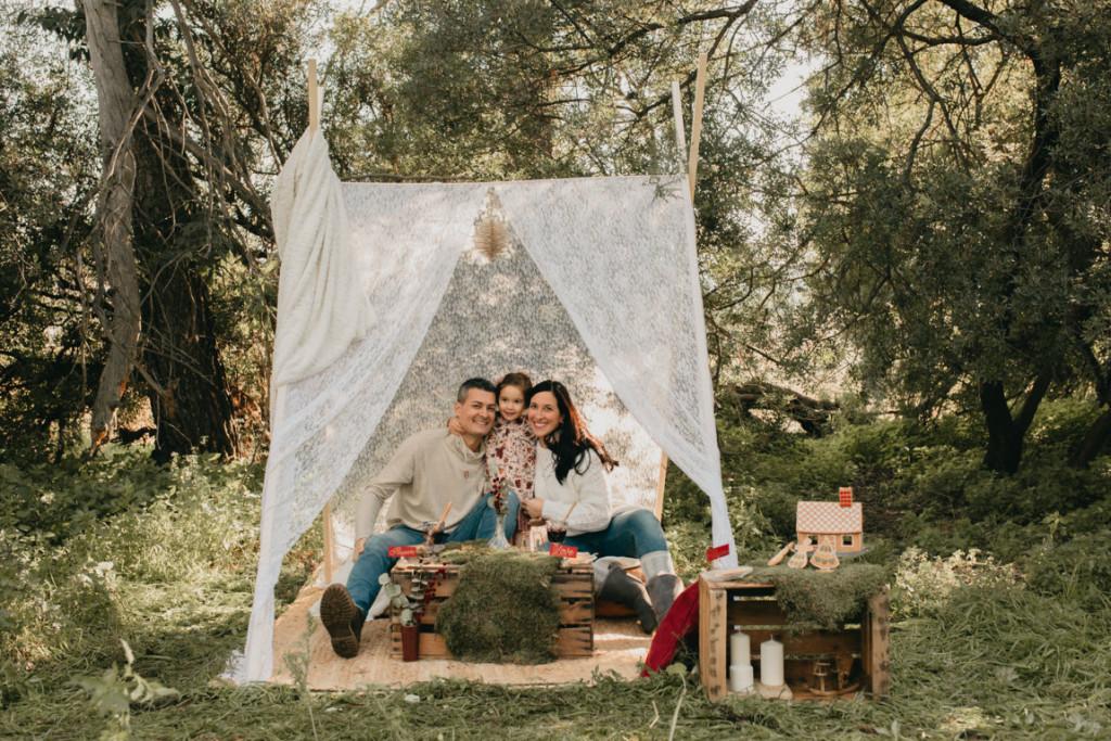 sesion exterior navidad quiero una boda perfecta 188A8928