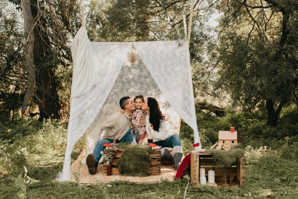 sesion exterior navidad quiero una boda perfecta 188A8934