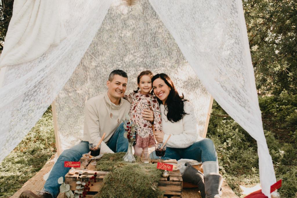 sesion exterior navidad quiero una boda perfecta 188A8942