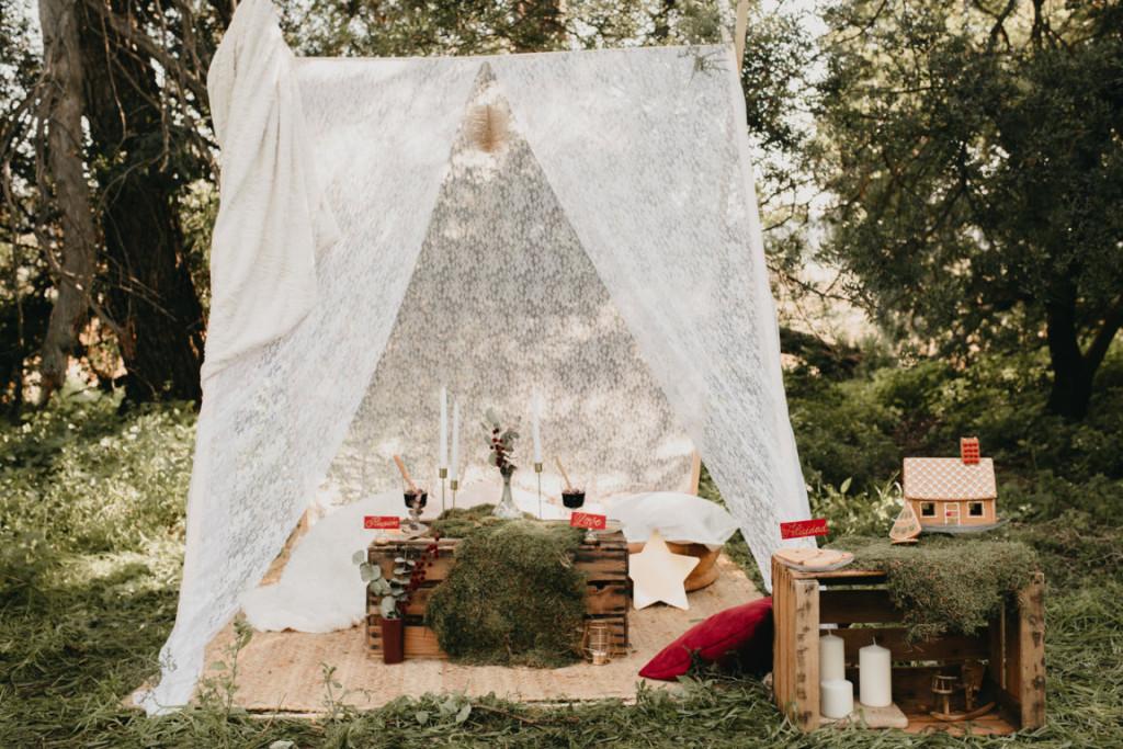 sesion exterior navidad quiero una boda perfecta 188A8983