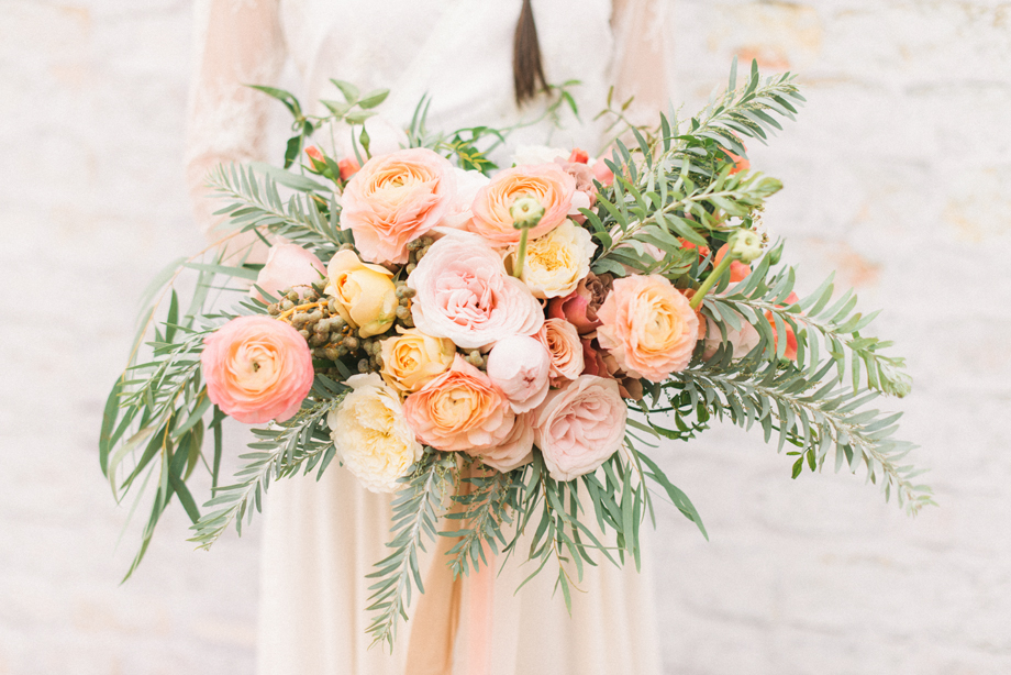 LIZELLE-GOUSSARD-CAPE-TOWN-AND-DESTINATION-WEDDING-PHOTOGRAPHER-PEACH-OMBRE-DIPPED-DYED-INSPIRATION-EDITORIAL-DUBAI-8