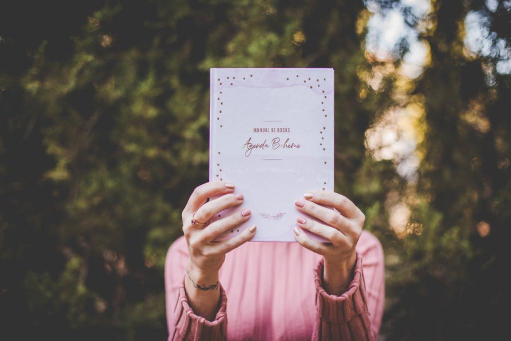 agenda boda boheme manual bodas agenda boheme (30 de 74)