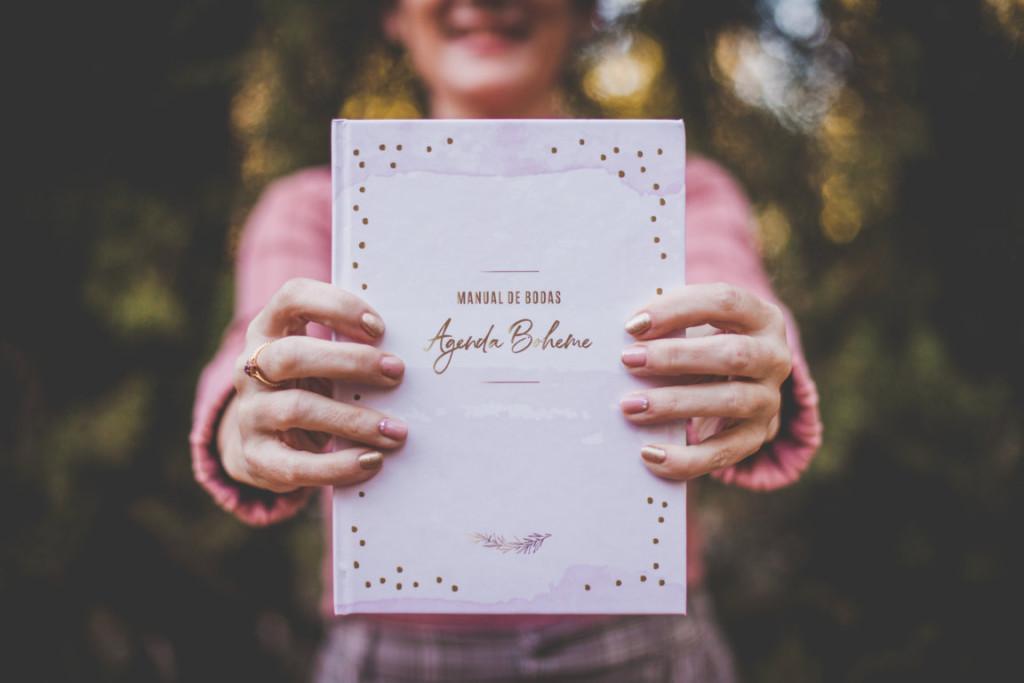 agenda boda boheme manual bodas agenda boheme (34 de 74)