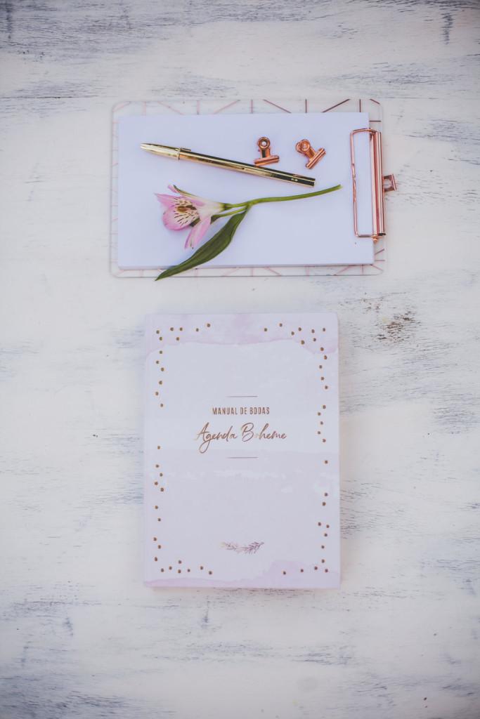 agenda boda boheme manual bodas agenda boheme (63 de 74)