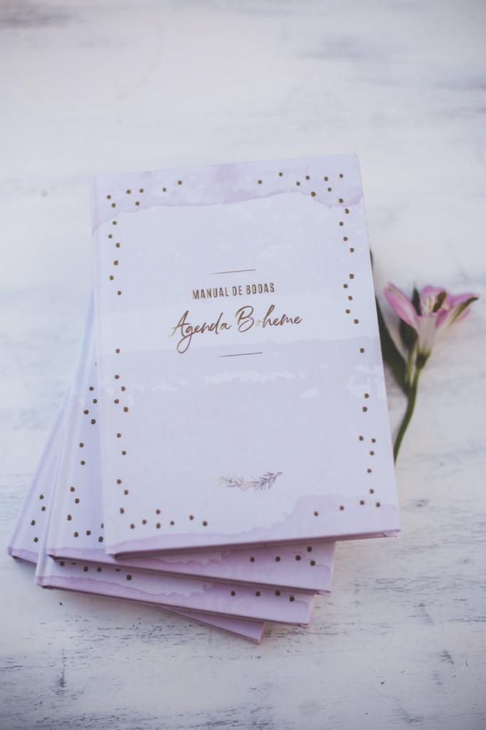 agenda boda boheme manual bodas agenda boheme (8 de 74)