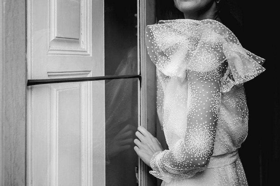 2dea5bdcf Outlet especial Pronovias - Vestidos de novia hasta el 75% de ...