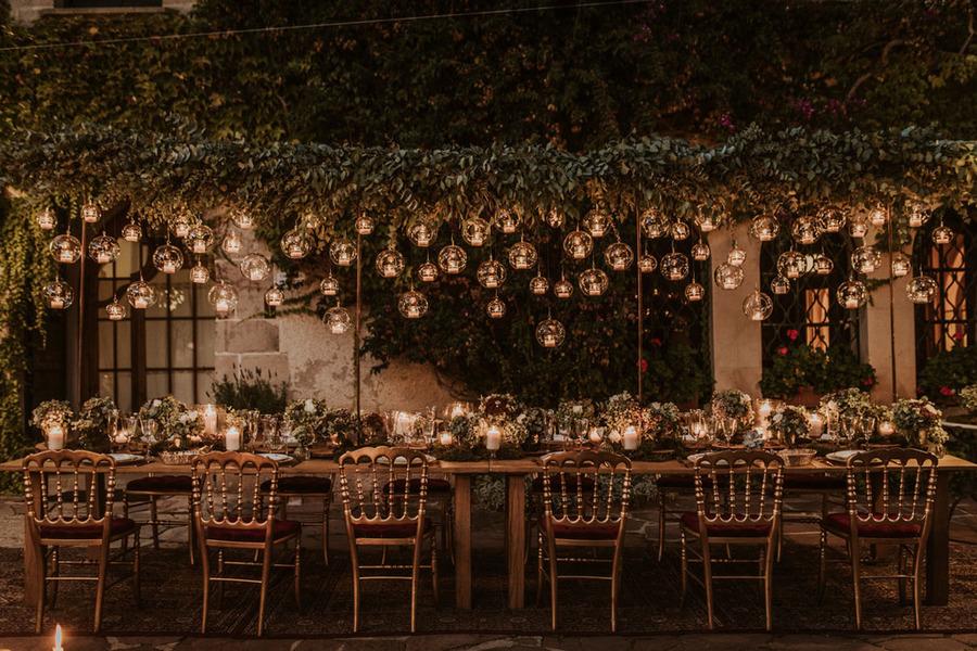 boda fiesta can ribas