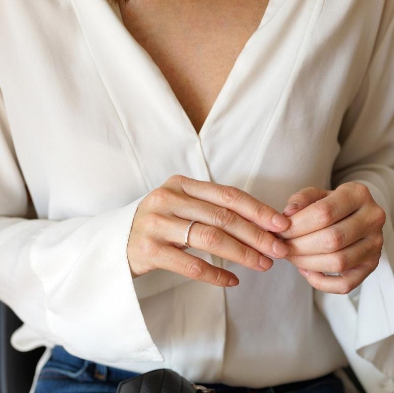 anillo compromiso beaprincess