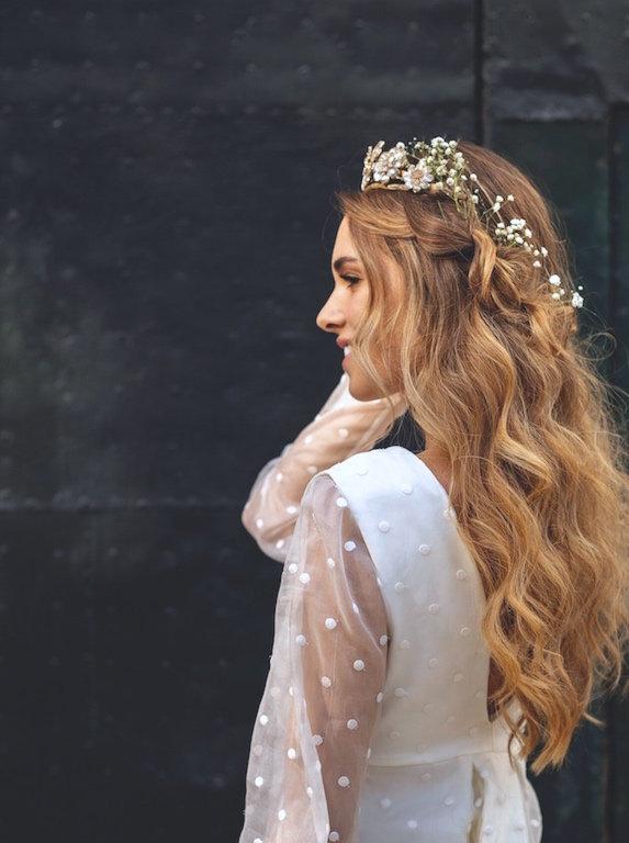 tocados novias alial 2019 11