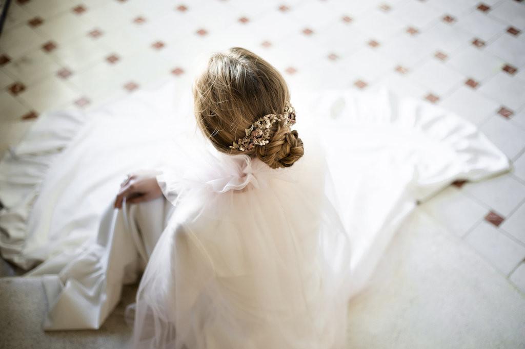 tocados novias alial 2019 2