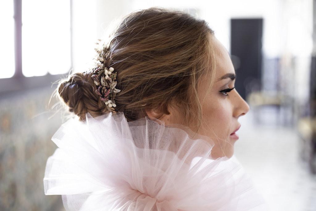 tocados novias alial 2019 3