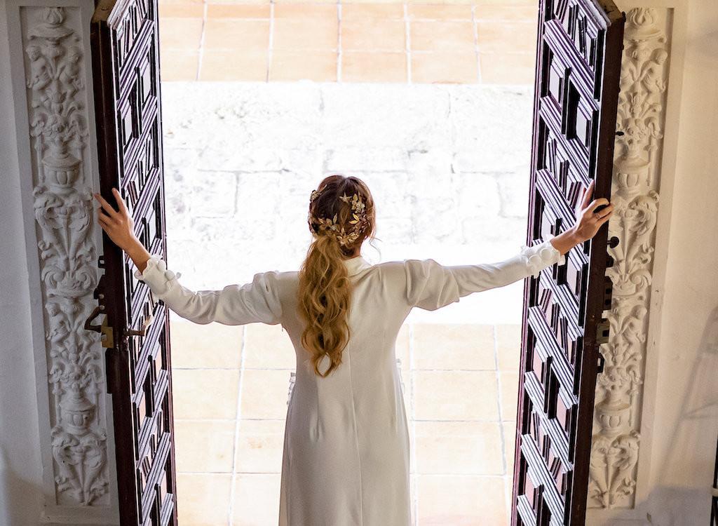 tocados novias alial 2019 3058