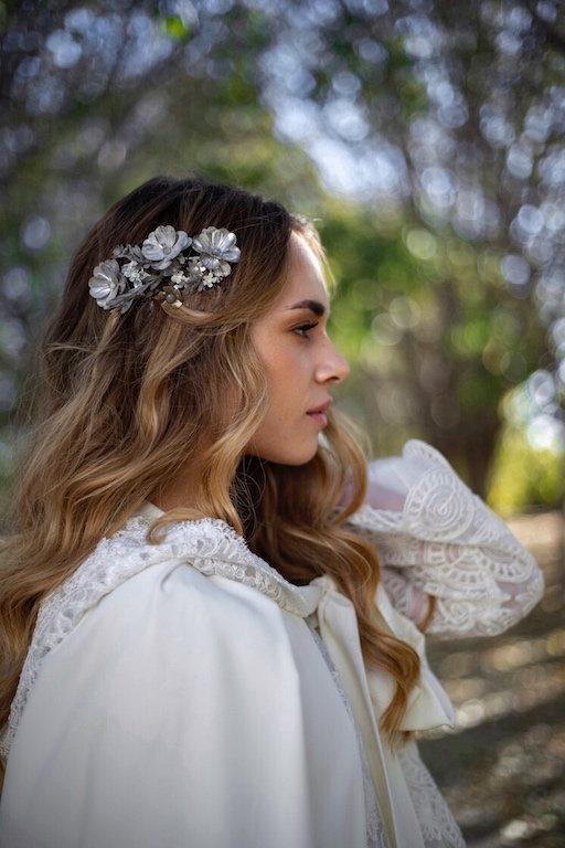 tocados novias alial 2019 4