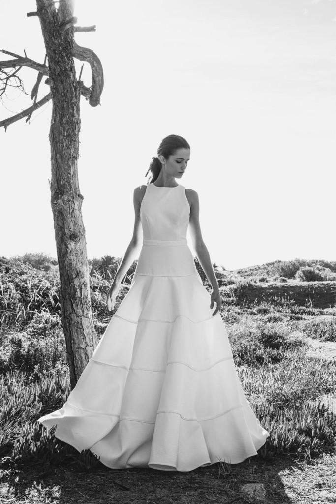 tothom vestidos novia 2019 TotHomGava097