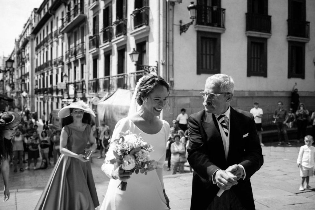 fotografa bodas pepa malaga fotografia