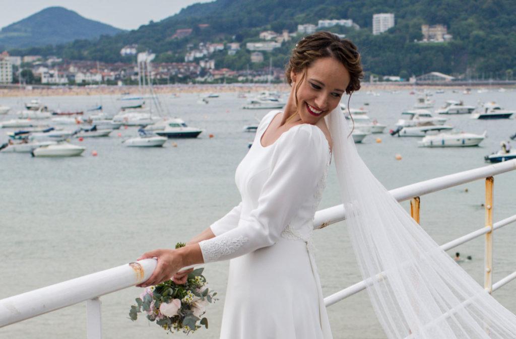 pepa malaga fotografia bodas