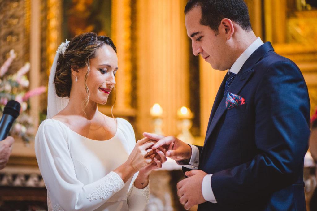 fotografias bodas pepa malaga fotografia