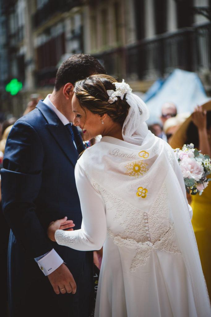boda donosti pepa malaga fotografia