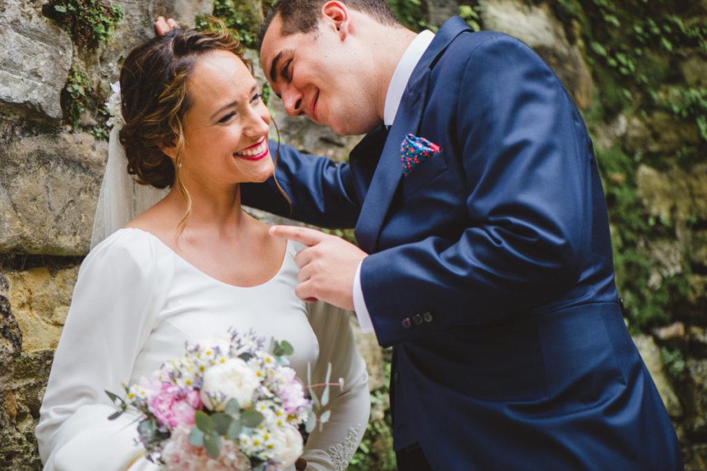 boda pepa malaga fotografia