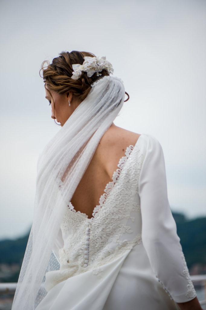 novia boda pepa malaga fotografia