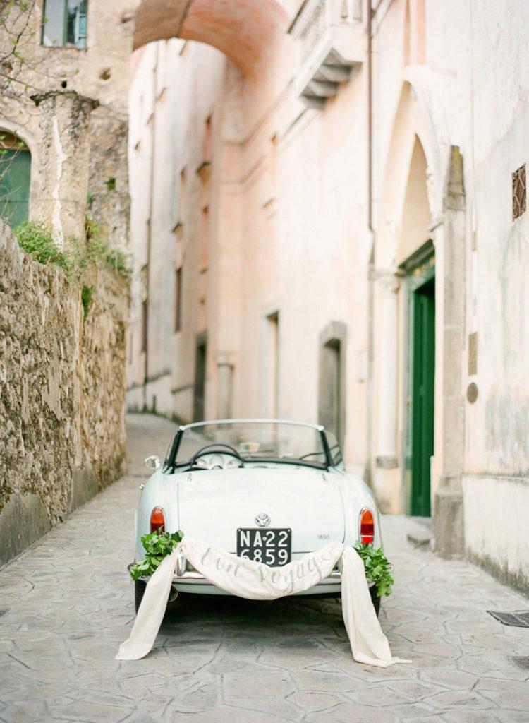 coches clasicos transporte boda