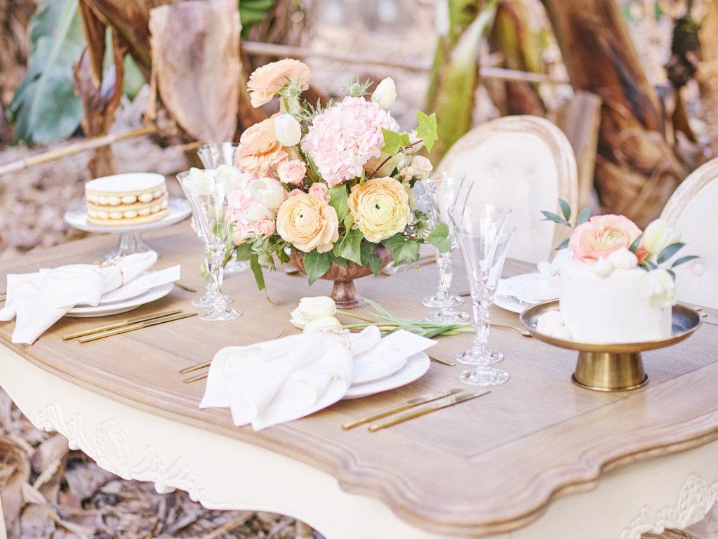 wedding planner Tenerife Elsa de Armas WP