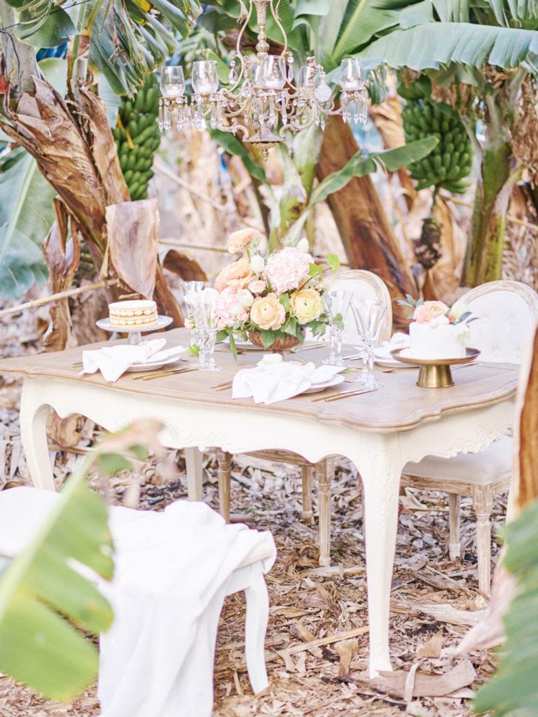 Elsa de Armas WP wedding planner Tenerife