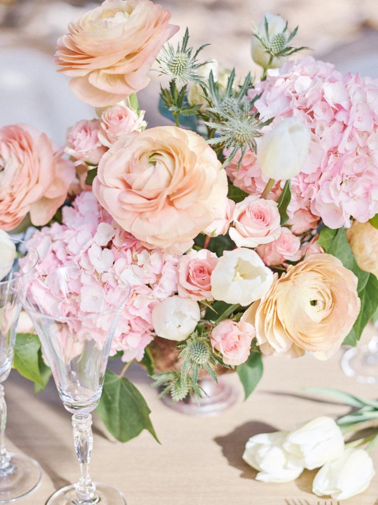 bodas en Tenerife wedding planner