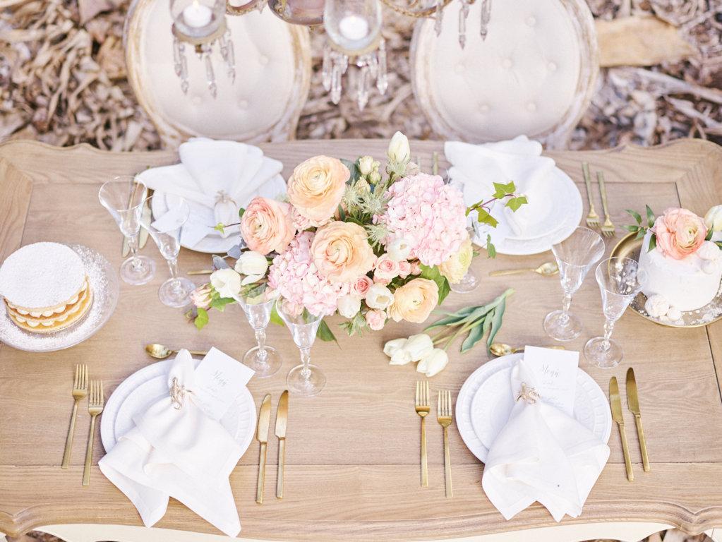 wedding planner en tenerife