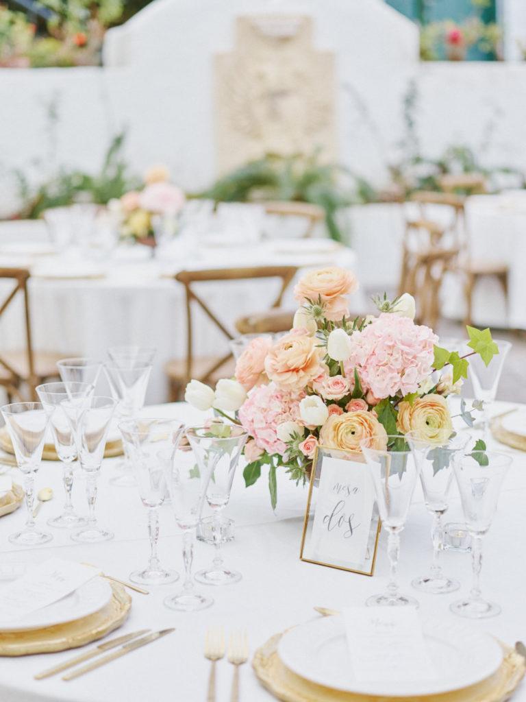 espacio para bodas Tenerife