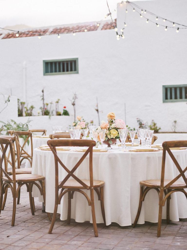 fotografia bodas Tenerife
