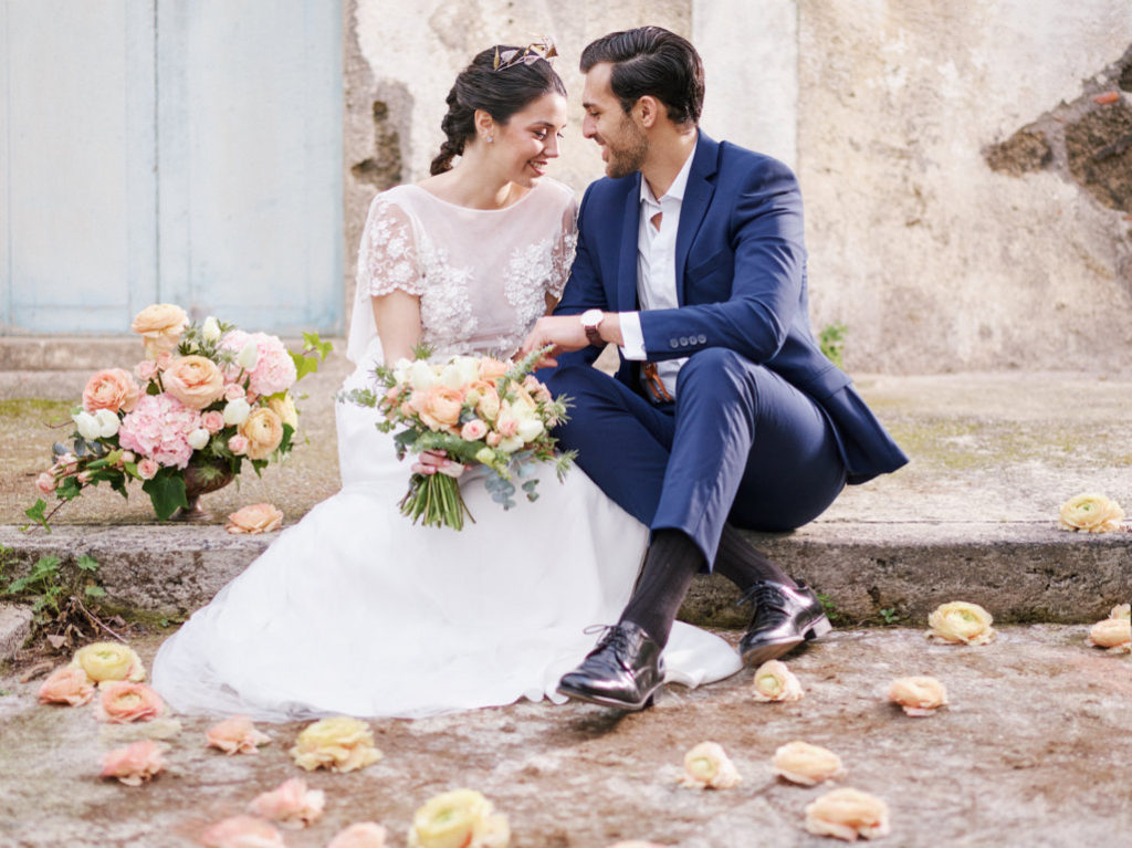 finca para bodas en Tenerife