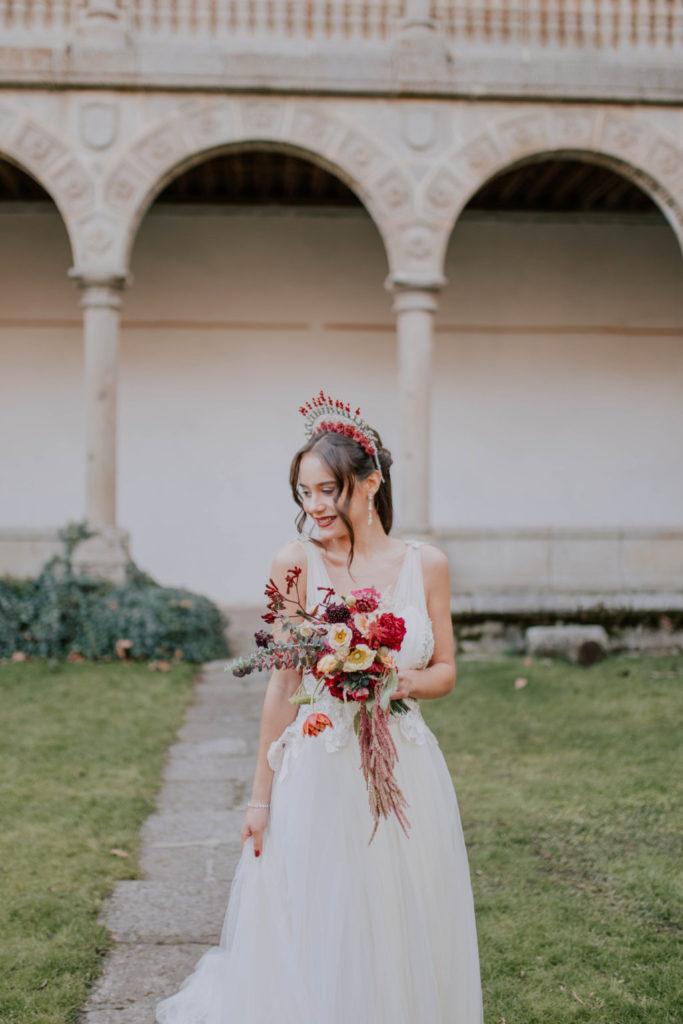 wedding planner Baleares