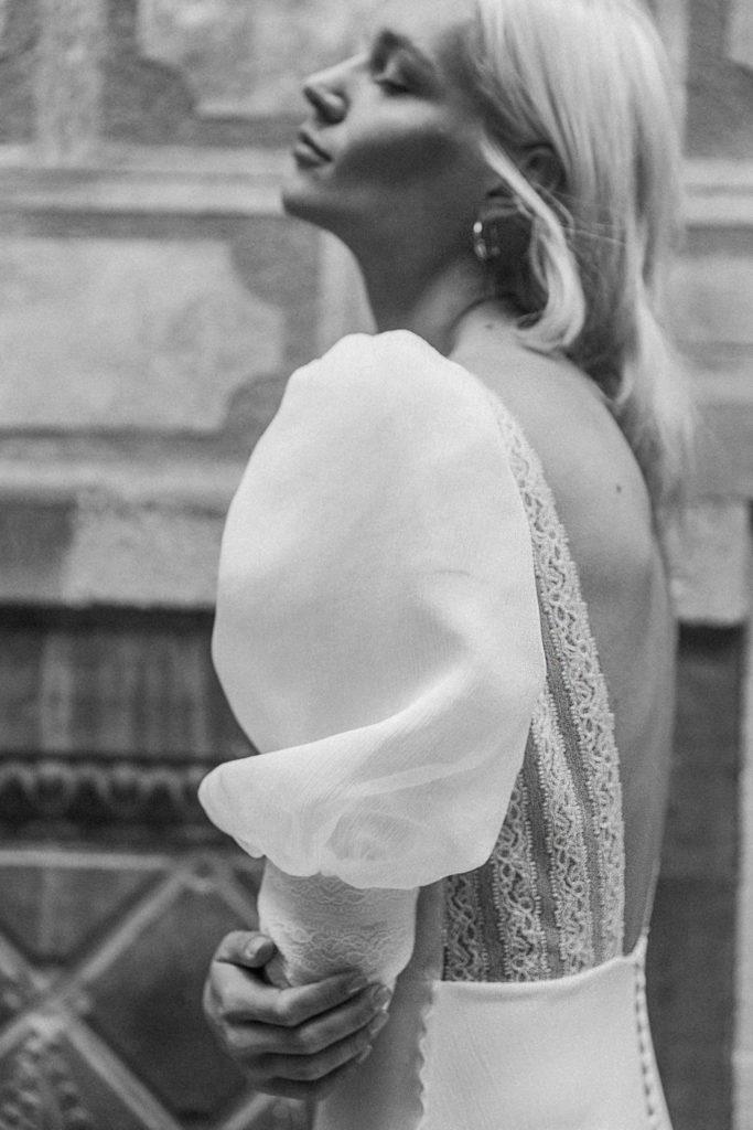 Marta Marti