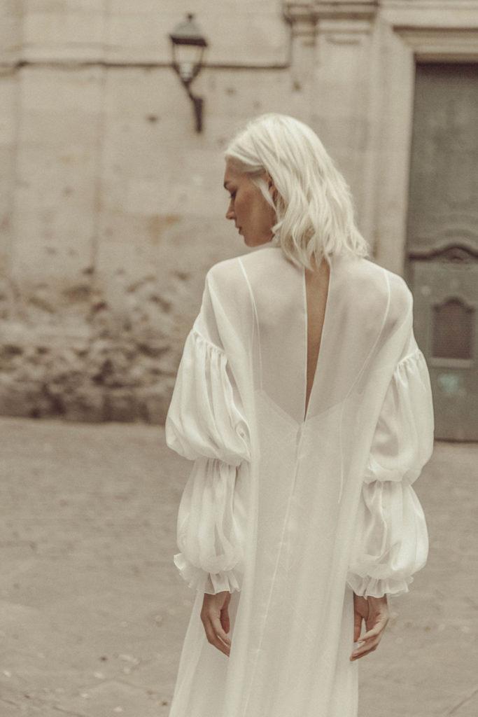 vestidos Marta Marti