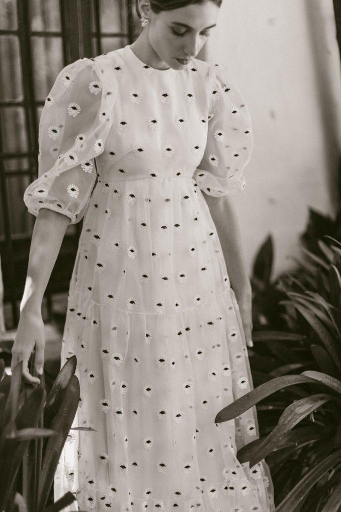 vestidos novia 2020 cherubina