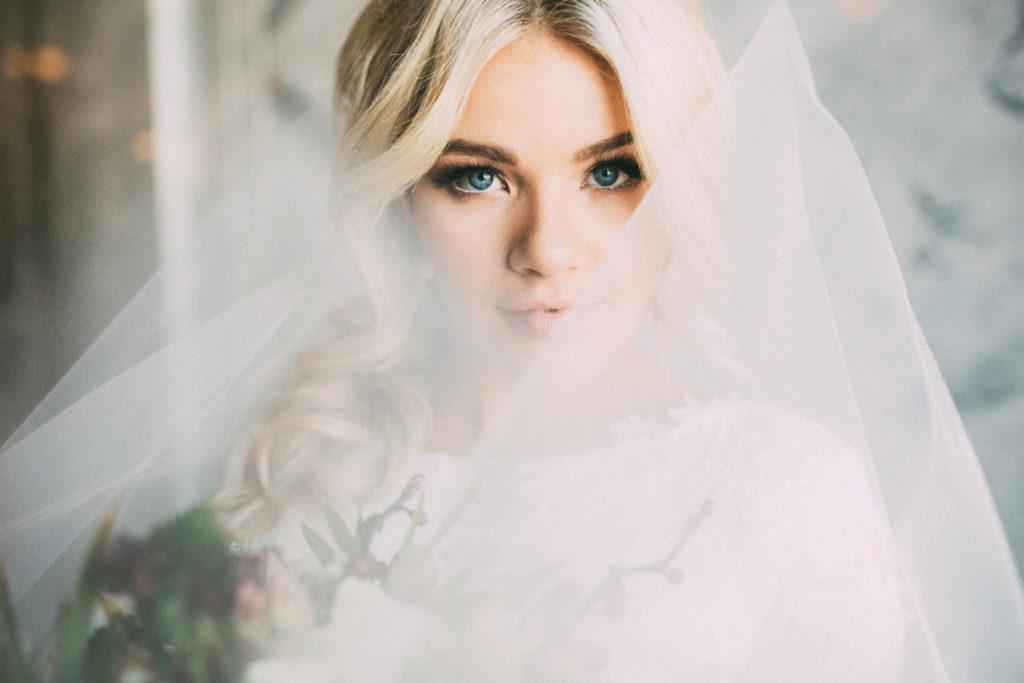 productos belleza novia