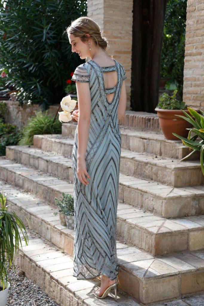 vestidos low cost Venca