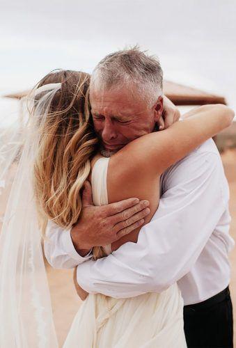 abrazos covid19 boda