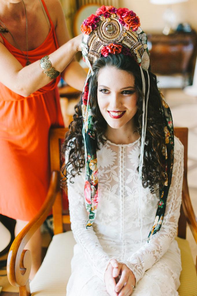 detination weddings