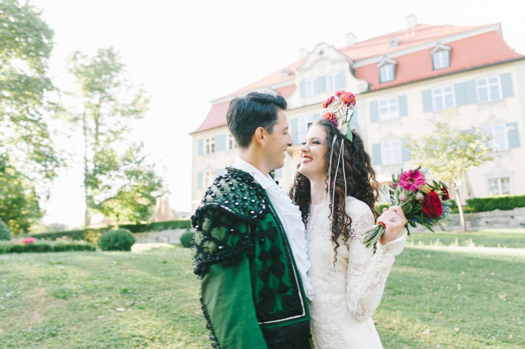 verena sophia wedding planner destination weddings